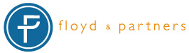 Floyd and Partners | Advertising and Public Relations | Fort Wayne, Indiana
